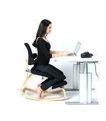 bureau debout assis siage bureau ergonomique siege fame dossier siege ergonomique assis