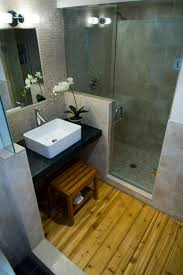 asian bathroom design set 30 bathroom designs on asian style interior design ideas
