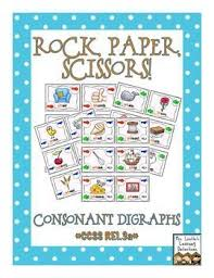 30 best digraphs sh th wh ch images on pinterest phonics