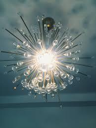 best lighting diy lighting ideas images on module 24 chandelier