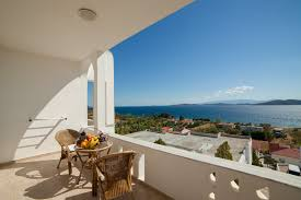 alexandros palace luxury hotel halkidiki 5 stars hotel rooms