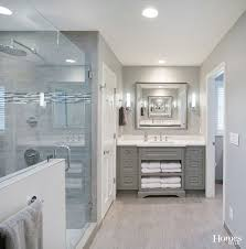 Bathroom Remodeling Kansas City by 21 Best Bathrooms Images On Pinterest Kansas City Master