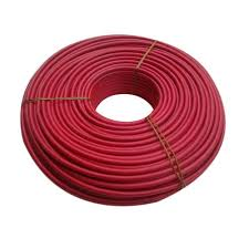 copper electric cable at rs 4000 roll copper cables id