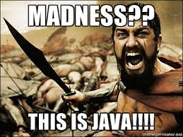 Agile Meme - agile javascript workshop
