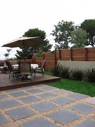 Installing Pea Gravel Patio Contemporary 17 Best Ideas About Pea Gravel Patio On Pinterest
