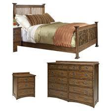 Shaker Bedroom Furniture by Mission Shaker Bedroom Sets You U0027ll Love Wayfair