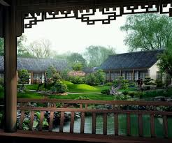 beautiful home designs interior modern beautiful home gardens designs ideas house design property