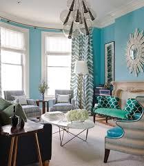 wohnzimmer ideen kupfer blau ideen kleines wohnzimmer ideen kupfer blau wandstreifen ideen