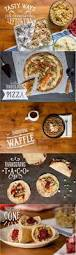 is buffalo wild wings open on thanksgiving day 17 best images about gather for thanksgiving meal on pinterest