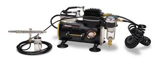 what is suitable compressor for airbrush makeup airbrush reviews