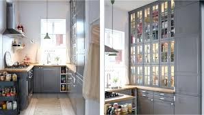 cuisine ikea montage eclairage ikea cuisine eclairage plan de travail cuisine ikea