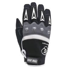 xx large work gloves workwear u0026 apparel the home depot