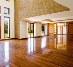 contact anthony mccay hardwood flooring huntsville al