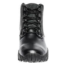 womens tactical boots australia tactical boots waterproof boots boots hiking boots