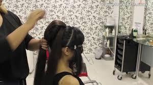 hair stayel open daylimotion on pakisyan pakistani bridal hairstyle on dailymotion fade haircut