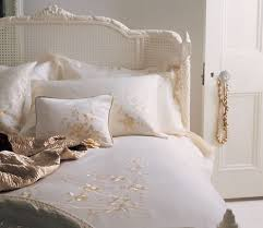 French Bedroom Company - Bedroom company