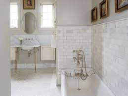 Bathroom Tile Ideas Traditional by Bathroom Armchair Lamp Malibu Ocean View Vanity Chair Vanity
