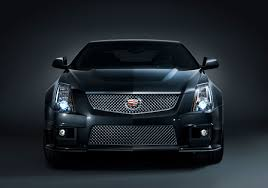 cadillac cts v black diamond 2011 cartype