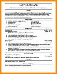 realtor resume sample top 8 realtor assistant resume samples in