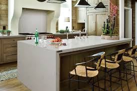 kitchen cabinets remodeling glendale los angeles ajemco inc