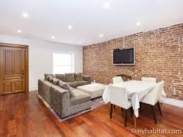 1 bedroom apartments in harlem new york apartment 1 bedroom duplex apartment rental in harlem ny
