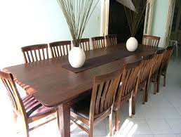 large dining room table seats 12 large dining tables to seat 12 large dining room table seats unique