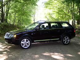 Audi Q5 Interior - audi q5 interior wallpaper 1280x720 3092