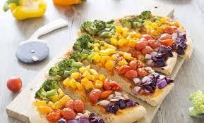 apprendre a cuisiner pour les nuls 8 recettes amusantes pour faire manger des légumes aux enfants