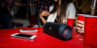jbl charge black friday jbl charge 2 tech review busted wallet