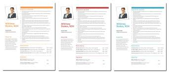 Dental Hygiene Resume Samples by Whitney Dental Hygiene Resume Template Only 7 Get It Now At