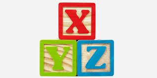 thanks to google u0027s alphabet xyz will end com dominance wired