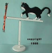 105 best whirligigs images on pinterest windmills wood toys and