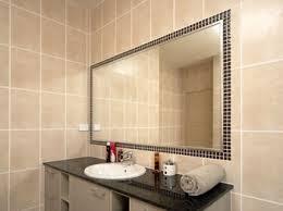 bathroom mirrors perth mirrors framed and frameless bathrooms kitchens stegbar