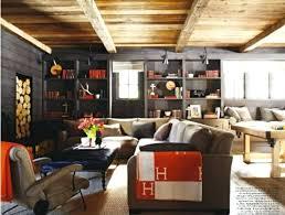 tudor home interior tudor interior design ideas best style images on fashion tudor