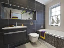 top modern minimalist bathroom design 2014 design of your house