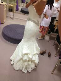 wedding dress alterations near me officially back in w my dress alterations transformation