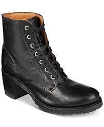 womens boots frye s frye boots shop s frye boots macy s