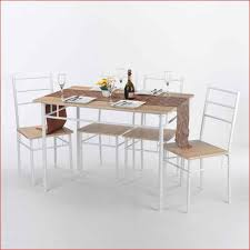 kitchen and dining room decorating ideas dinning dining table chairs dining furniture dining room decor