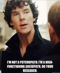 Sherlock Holmes Memes - 31 best sherlock memes images on pinterest funny stuff board and