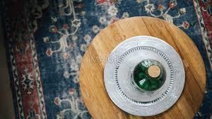 dutch home decor free images imaiges