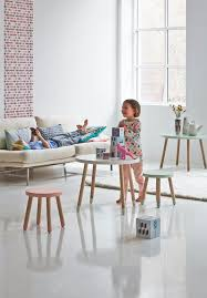 Flexa Bookcase Flexa Play Scandinavian Style Furniture For Kids