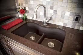 Kitchen Sink Install Sink Repair Installation Plumbers Okc Plumber Oklahoma City