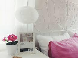 suhaida idea dekorasi bilik tidur serba lengkap dgn harga bawah