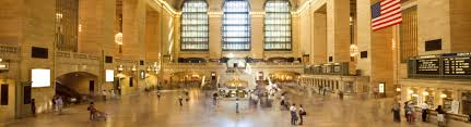 Grand Central Terminal Map Grand Central Terminal Nyc Shopping Dining And Transportation