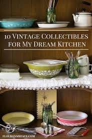 kitchen collectables store kitchen collectables store cumberlanddems us