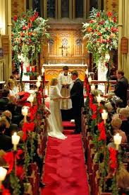 39 best christmas decorating ideas for the church images on