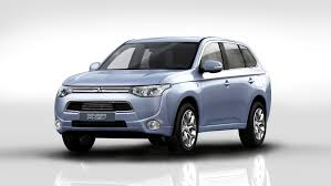 outlander mitsubishi 2011 mitsubishi outlander phev reviews the gaitpost