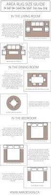 Best  Area Rugs Ideas Only On Pinterest Rug Size Living Room - Dining room rug size