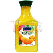 products fresh juice