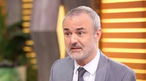 gawker ceo nick denton goes after thin skinned silicon valley